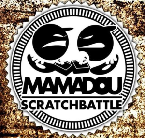 mamadou-scratch-battle