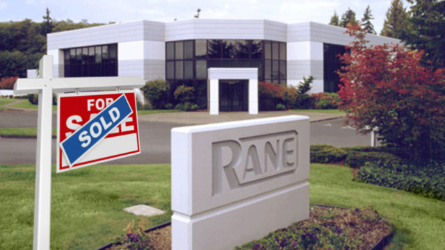 for-sale-rane-640x360