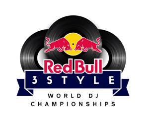 Finale mondiale 2018  Red Bull 3Style