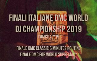 thumbnail_DMC2019_iscrizioneVERTICAL